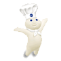 dough boy's avatar