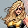 Ms Marvel's avatar