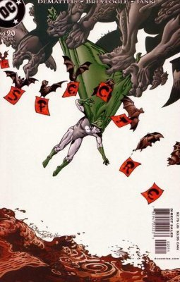 Image Comics ! Joseph Michael Linsner DAWN 2006 Calendar !! NM