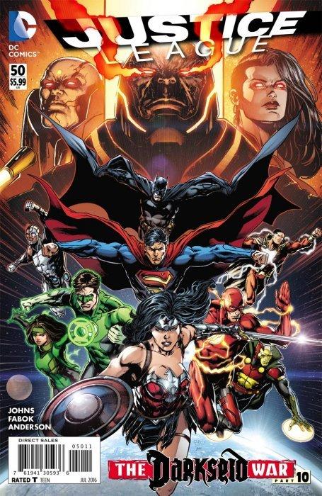 justice league 2011 1 cbr