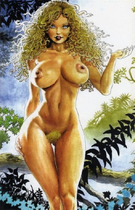 nude myspace hotties nubiles
