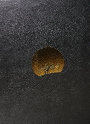 PS Artbooks's Harvey Horrors: Chamber of Chills Hard Cover # 2c