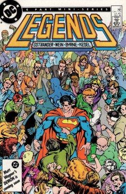 [Comics] Tapas Temáticas de Comics v1 - Página 5 Dc-comics-legends-issue-2
