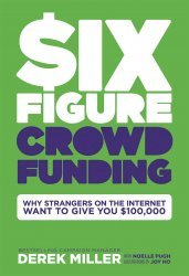 BOOM! Studios's Six Figure Crowd Funding Hard Cover # 1