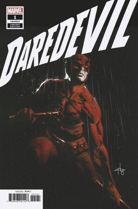 first appearances DC #1s Image! Comic book grab bag Marvel autographs