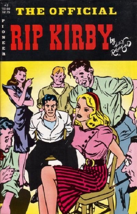pioneer-comics-the-official-rip-kirby-is