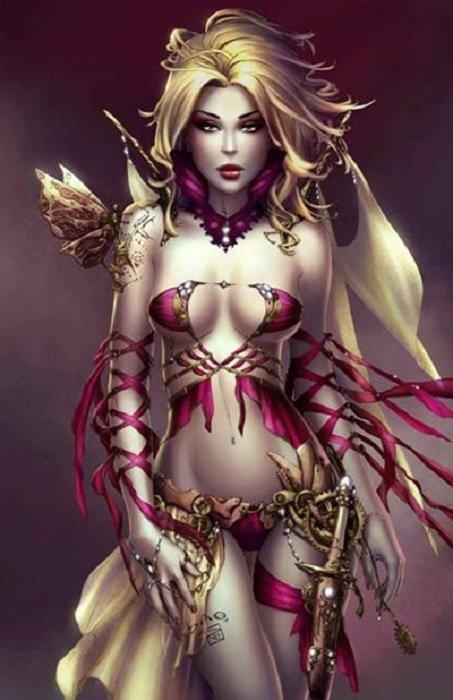 xxl schamlippen angel of fantasy roth