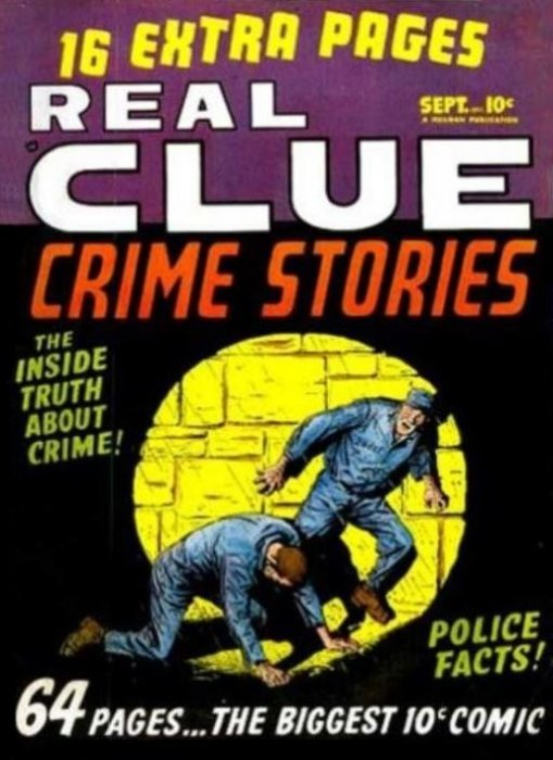 REAL CRIME Issue No 11 HAROLD SHIPMAN DOCTOR DEATH Bike Bandits JILL DANDO Sweat