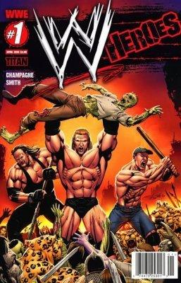 VENOM 17  Kyle Hotz Main Cover A 1st Print Donny Cates Marvel 2019 NM 8//28