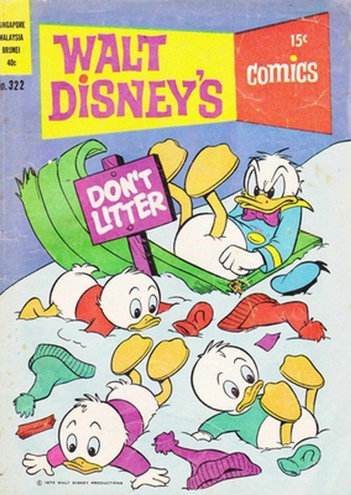 walt disney unethical issues The walt disney company  worst ethical consumer rating for environmental  reporting  move the sliders to see how different issues affect the score table.