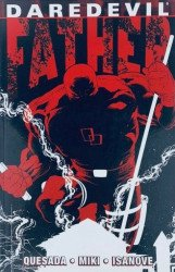 Marvel Knights's Daredevil: Father TPB # 1