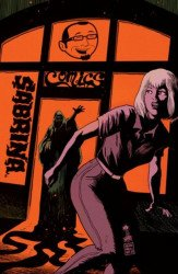 Archie Comics Group's Chilling Adventures of Sabrina Issue # 1jetpack-b