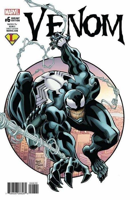 Venom 6comicxposure-d (Marvel Comics) - ComicBookRealm.com