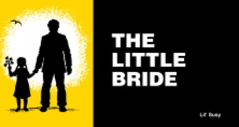 Chick Publications's The Little Bride Issue nn
