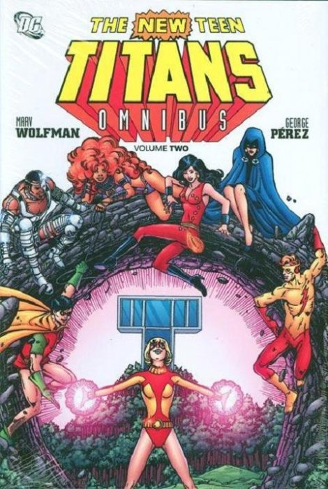 TEEN TITANS VS JLA #6 1ST PRINTING BAGGED /& BOARDED DC COMICS 2004