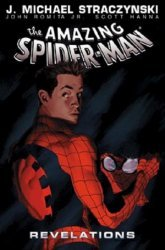 Marvel's The Amazing Spider-Man TPB # 11