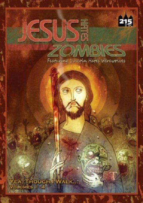 �:$)yea�f�j~K��R_JesusHatesZombies,LincolnHatesWerewolvesTPB1(AlternaComics)-ComicBookRealm.com