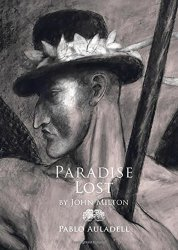 Pegasus Books's Paradise Lost Hard Cover # 1