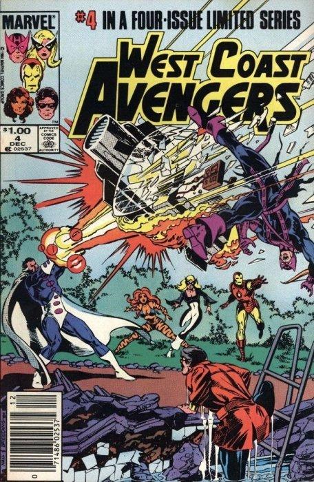 BATMAN #518 NEAR MINT 1995 DC COMICS