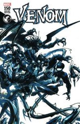 Marvel Comics's Venom Issue # 150unknown-b