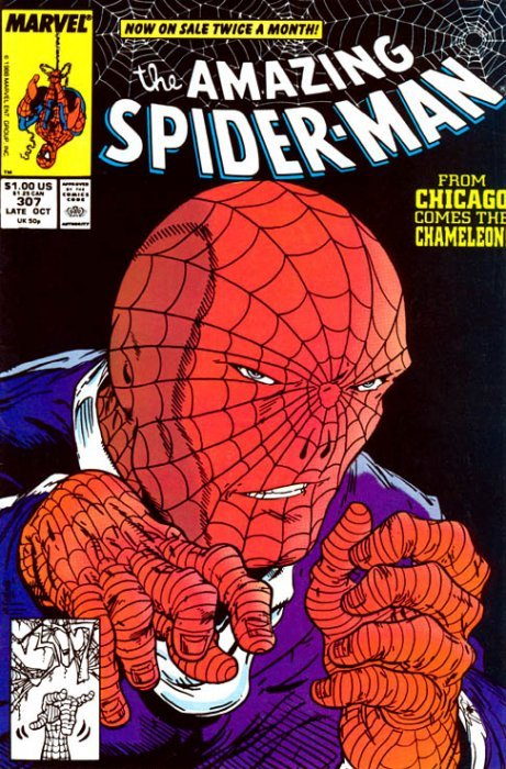 http://comicbookrealm.com/cover-scan/270edd69788dce200a3b395a6da6fdb7/xl/marvel-the-amazing-spider-man-issue-307.jpg