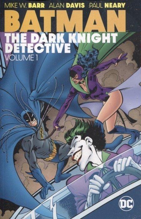 Catwoman 3 Stanley Artgerm Lau Variant Cover DC Comics 2018 NM 9//12