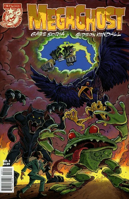 Wonderland Down the Rabbit Hole #2 Cover C Zenescope Comic NM Seidman Wraparound