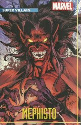 Marvel Comics's Heroes Reborn Issue # 1i