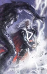 Marvel Comics's Thor Issue # 1unknown-b