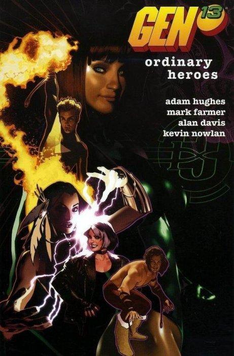 heroes 3 tpb