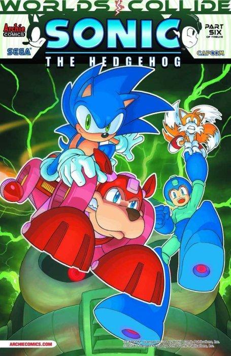 sonic the hedgehog spielen