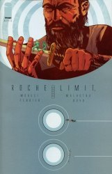 Image's Roche Limit Issue # 2