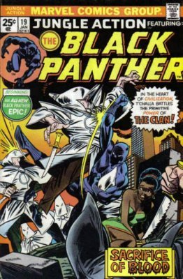 jungle action black panther cbr