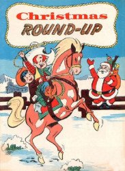 Promotional Publishing's Christmas Round-Up Issue nn