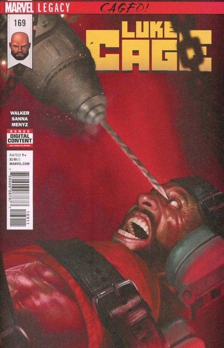 marvel-comics-luke-cage-issue-169.jpg