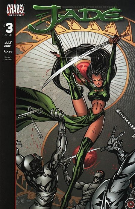 Related Pictures preview dc comics new 52 second wave