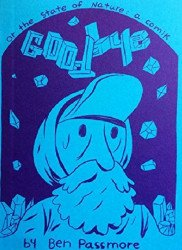 Silver Sprocket's Goodbye Soft Cover # 1