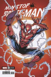Marvel Comics's Non-Stop Spider-Man Issue # 1i