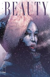 Image Comics's The Beauty Issue # 25b