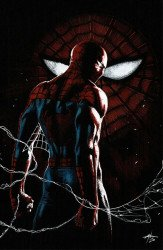 Marvel Comics's Amazing Spider-Man Issue # 46unknown-b