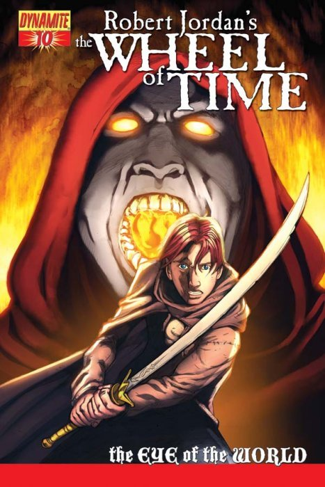 wheel of time book 10 pdf