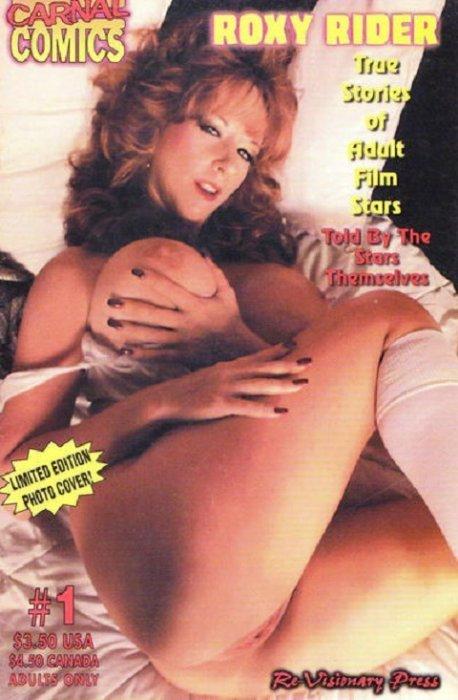 Porn True Stories 74