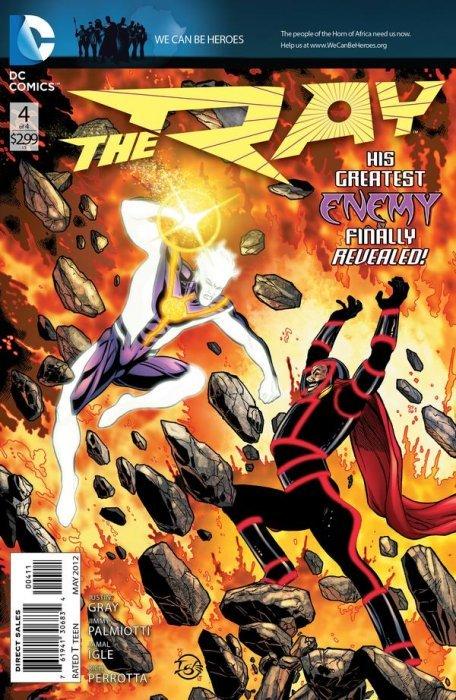 Hawkman TPB 1 (DC Comics) - ComicBookRealm.com