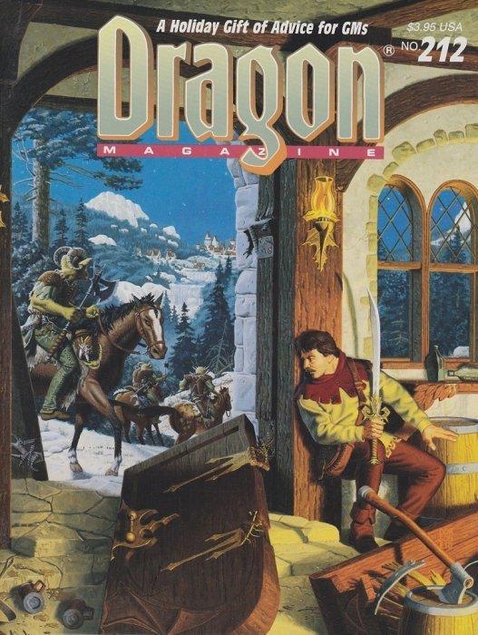 DRAGON MAGAZINE 297 EPUB DOWNLOAD