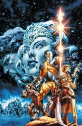 Valiant Entertainment's X-O Manowar Issue # 1humble bundle