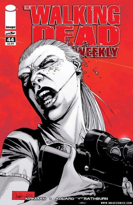 IDW Comics Suicide Girls #2 Jetpack Comics Excl Photo Cover