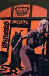 Archie Comics Group's Chilling Adventures of Sabrina Issue # 1rogues gallery
