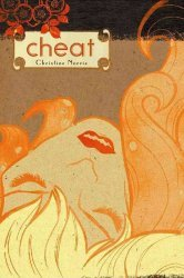 Oni Press's Cheat Soft Cover # 1
