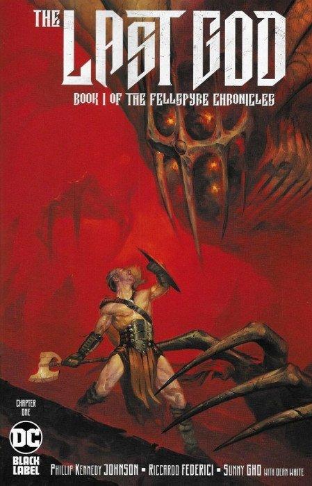 Death of Superman TPB Comic 1st Printing 1993 NM//M unread copy ~Z~ DC Comics