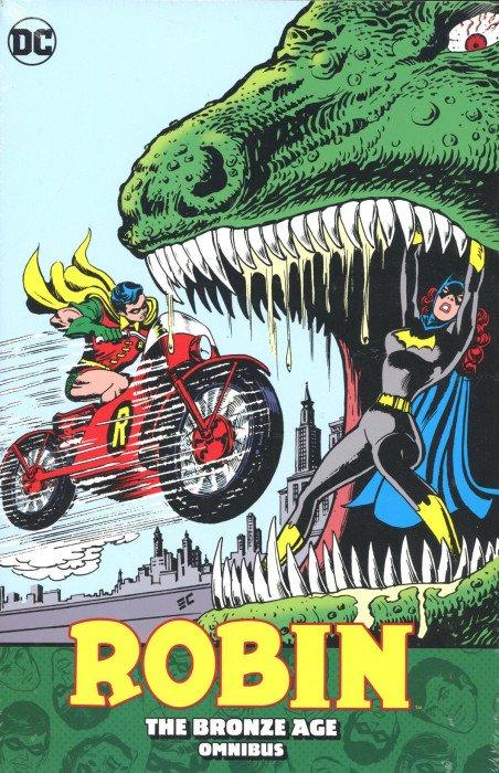 Batman: Zero Hour TPB 1 (DC Comics) - ComicBookRealm.com